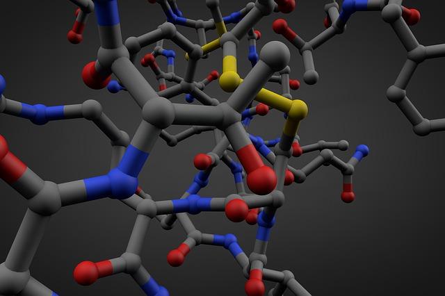 Rodzaje polimeryzacji.